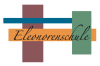 Eleonorenschule