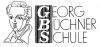 Georg-Büchner-Schule