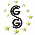 Freiherr-vom-Stein-Schule - Europaschule Gladenbach