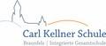 Carl-Kellner-Schule