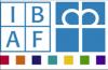 IBAF-Institut für berufliche Aus- und Fortbildung gGmbH FS für Sozialpädagogik (Fachkl. für Gehörlose)