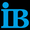 IB Berufliche Schule Reutlingen