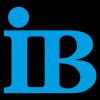 IB Berufliche Schule Tübingen