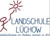 Landschule Lüchow - Waldorfschule iA