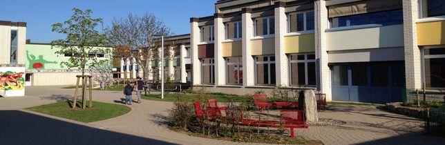 Heinrich-Steinhöwel-Gemeinschaftsschule