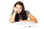 9 Tipps, wie Du deine Kinder nach den Ferien zum Lernen motivierst