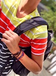 3 Tipps für einen guten Start ins neue Schuljahr