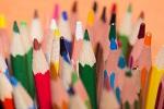 Schüler mit Behinderungen: Je höher der Bildungsgrad, desto weniger Inklusion