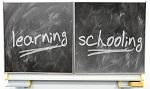 Deutsche Grundschüler lernen seltener Fremdsprachen