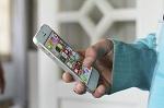 Handys an Schulen - verbieten oder nutzen?