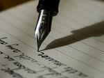 Viele Schüler haben Probleme mit der Handschrift