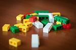 Kreative Lernmethoden für Schüler